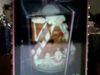 2011.12.25-1jpg.jpg