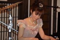 2012.7.20_3.JPG
